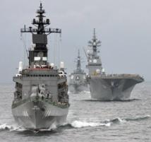 Le Japon hausse son budget de la défense