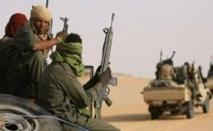 Vers une recrudescence des affrontements au Mali
