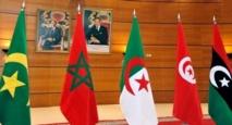 2013 sera-t-elle l'année du  changement au Maghreb ?