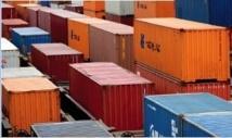 Hausse des exportations de la région de Valence vers le Maroc