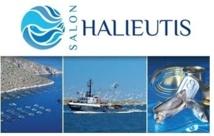 Le Salon Halieutis prépare  activement sa deuxième édition