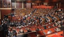 Le journal des islamistes tire à boulets rouges sur l'Istiqlal