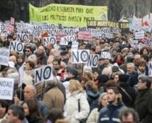 Le chômage atteint un nouveau record dans la zone euro