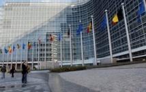 L'Europe veut libérer son potentiel entrepreneurial pour relancer la croissance