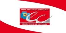 Deux Marocaines rejoignent l'Ordre des experts comptables d'Aquitaine