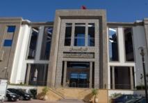 Polémique sur la constitutionnalité de la Chambre des conseillers