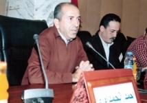 Ahmed El Hamdaoui: le Rif est devenu un grand  chantier de développement