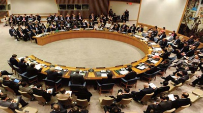 Le Conseil de sécurité proroge le mandat de la MINURSO