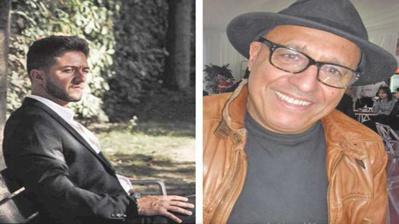 Youssef Fadel et Madi Belem en lice pour le Prix de la littérature arabe
