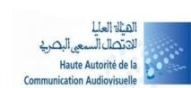 LA HACA livre son bilan pour l'année 2012