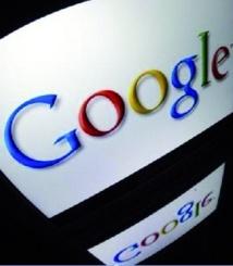 L'Université de Marrakech collabore avec Google, pour la connexion WiFi