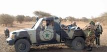 Les affrontements  s'intensifient au Nord du Mali