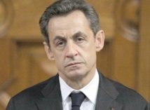 Sarkozy sous menace de mise en examen