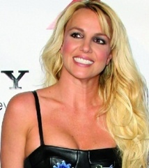 Britney Spears dans une sitcom