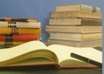 Prix Abdellah Jirari pour la pensée et la littérature