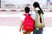 Développement des partenariats pour améliorer l'offre éducative