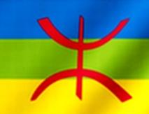 Benkirane reste sourd aux revendications des Imazighen