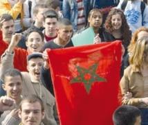 Signature du programme 2013 de l'Agence maroco-tunisienne de la jeunesse