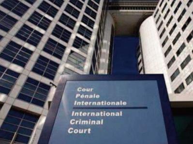 72 pays dénoncent à l'ONU les sanctions américaines contre la CPI
