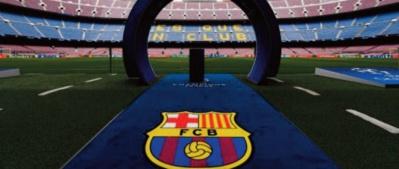 Le FC Barcelone veut organiser les élections pour la présidence à Noël