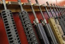 Le débat sur les armes à feu se poursuit aux Etats-Unis