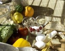 Quelques mythes sur le bien manger