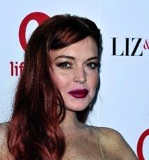 Lindsay Lohan, victime de son père
