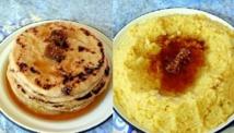La gastronomie du Souss- Massa-Drâa revisitée