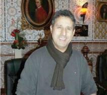 Ahmed Ben Abderrahmane, le bienfaiteur des sans-abri