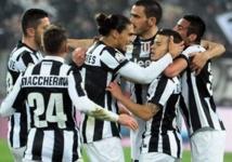 Opération rachat pour l'Inter et la Juve