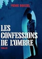 Un thriller, en librairie le 11 février