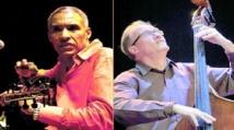 Le «Trio Barzagh» en concert au palais Jamaï