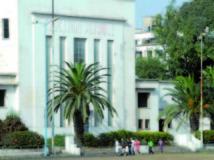 «La Casablancaise» renaît de ses cendres Au grand dam des spéculateurs  et au grand bonheur des Casablancais