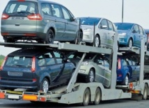 Engouement des constructeurs  automobiles pour le Maroc