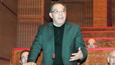 Abdelhamid Fatihi: La solidarité est une condition sine qua non de la citoyenneté