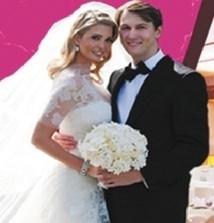 Mariage et cérémonies tiennent salon à Casablanca