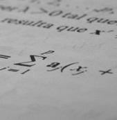 Pourquoi les maths impressionnent ceux qui n'y connaissent rien