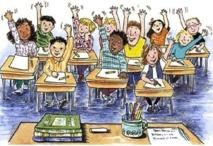 Pour une démocratisation  de l'enseignement