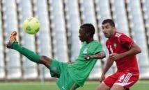 Le Maroc à la reconquête du titre