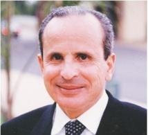 L'œuvre de Mohamed Allal Sinaceur passée en revue à Fès