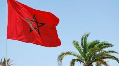 Djibouti salue l'initiative marocaine d' autonomie