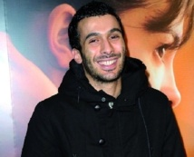 Mustapha El Atrassi sévèrement attaqué par sa soeur