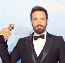 """Argo"" de Ben Affleck rafle la mise"