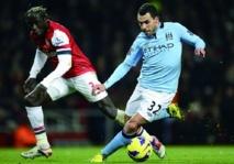 Manchester se conjugue par United & City