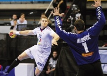 Un mondial de handball déroutant
