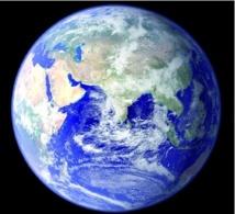 La mondialisation, ses effets  et ses exigences