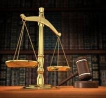 Les avocats marocains en première ligne