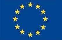 La bataille pour l'Europe fait rage en Grande-Bretagne