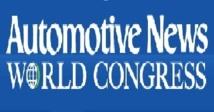 L'AMDI démarche les constructeurs automobiles américains