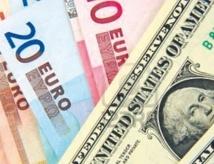 Baraka met à l'index  la hausse de la facture énergétique